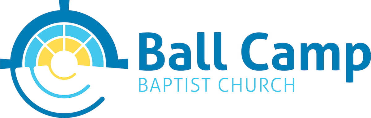 Ball Camp Baptist Church